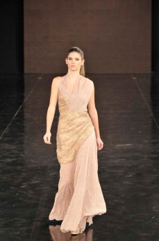 Sis Couture Dragao 2011 (18)