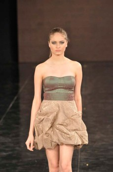 Sis Couture Dragao 2011 (21)