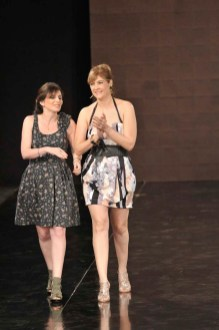 Sis Couture Dragao 2011 (25)