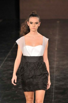 Sis Couture Dragao 2011 (4)