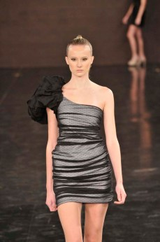 Sis Couture Dragao 2011 (5)