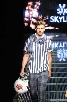 Skiler Dragao 2011 (1)