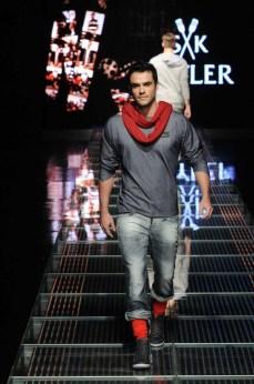 Skiler Dragao 2011 (19)