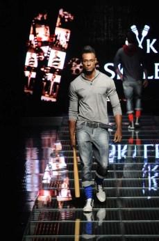 Skiler Dragao 2011 (20)