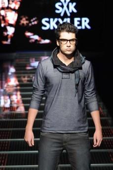 Skiler Dragao 2011 (22)