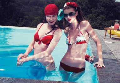 blugirl-spring-2011-beachwear-look-book