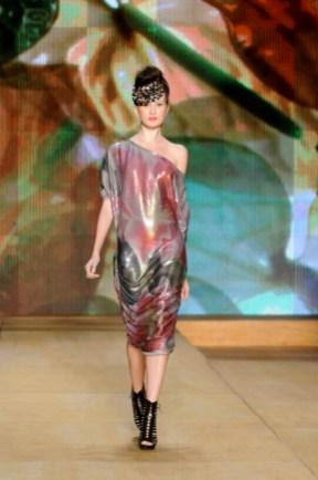 Minas Trend Preview Verão 2012 - Alessa (14)