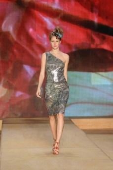 Minas Trend Preview Verão 2012 - Alessa (6)