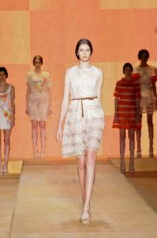 Minas Trend Preview Verão 2012 - Aurea Prates (2)