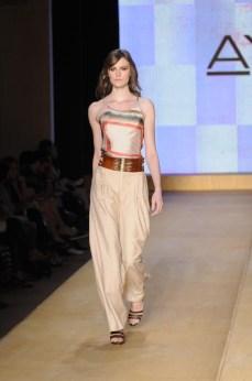 Minas Trend Preview Verão 2012 - Aysle (1)