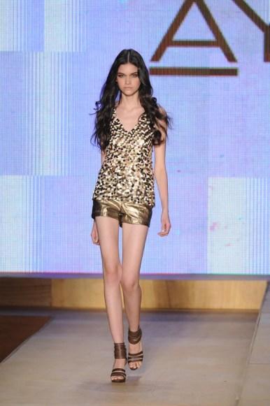 Minas Trend Preview Verão 2012 - Aysle (10)