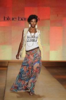Minas Trend Preview Verão 2012 - Blue Banana (1)