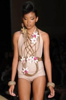 Minas Trend Preview Verão 2012 - Camaleoa (11)