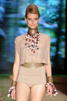 Minas Trend Preview Verão 2012 - Camaleoa (12)