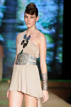 Minas Trend Preview Verão 2012 - Camaleoa (14)