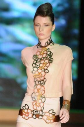 Minas Trend Preview Verão 2012 - Camaleoa (16)