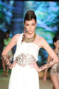 Minas Trend Preview Verão 2012 - Camaleoa (4)