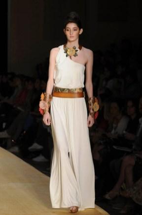 Minas Trend Preview Verão 2012 - Camaleoa (9)