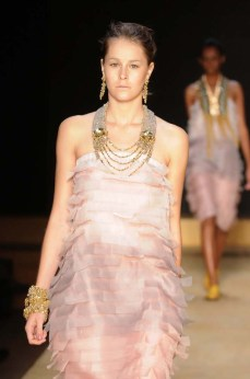 Minas Trend Preview Verão 2012 - Claudia Arbex (11)