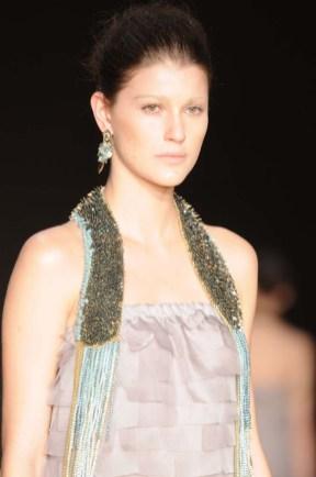 Minas Trend Preview Verão 2012 - Claudia Arbex (17)