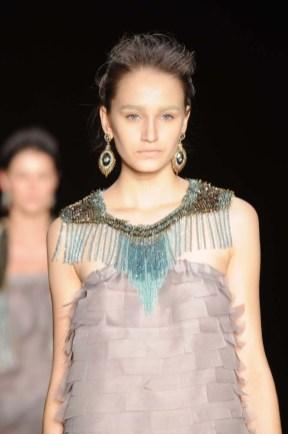 Minas Trend Preview Verão 2012 - Claudia Arbex (18)