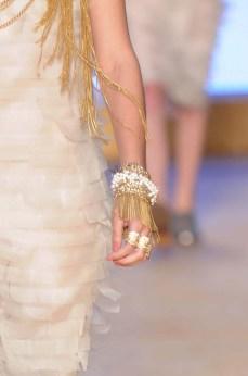 Minas Trend Preview Verão 2012 - Claudia Arbex (2)