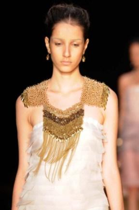 Minas Trend Preview Verão 2012 - Claudia Arbex (7)
