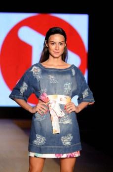 Minas Trend Preview Verão 2012 - DTA (1)