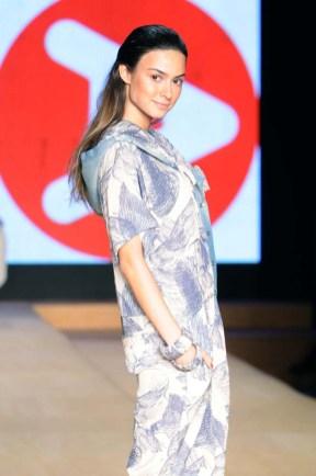 Minas Trend Preview Verão 2012 - DTA (14)