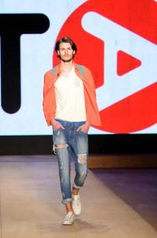 Minas Trend Preview Verão 2012 - DTA (3)