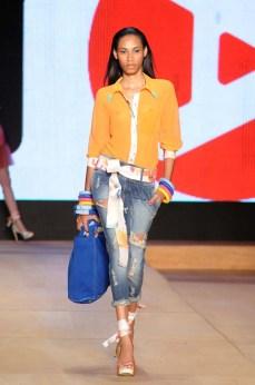 Minas Trend Preview Verão 2012 - DTA (4)