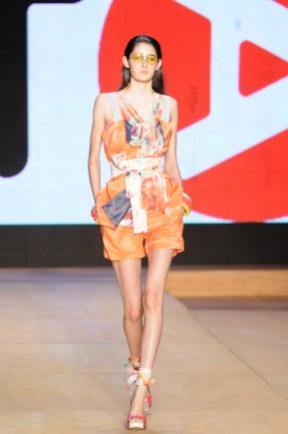 Minas Trend Preview Verão 2012 - DTA (6)