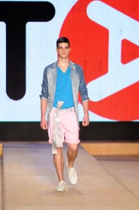 Minas Trend Preview Verão 2012 - DTA (8)