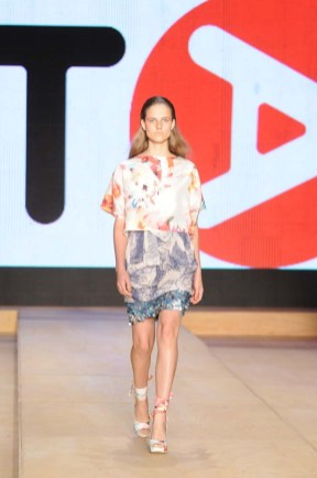 Minas Trend Preview Verão 2012 - DTA (9)