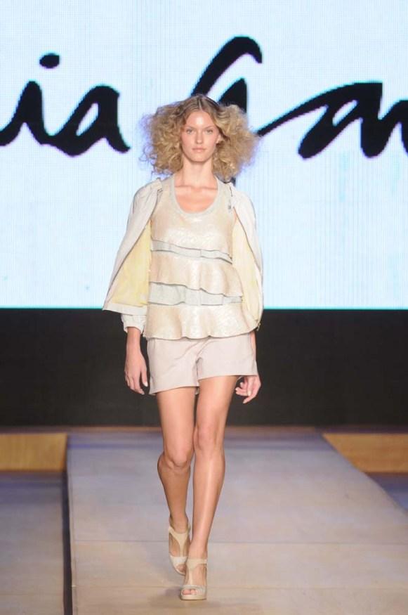 Minas Trend Preview Verão 2012 - Maria Garcia (11)