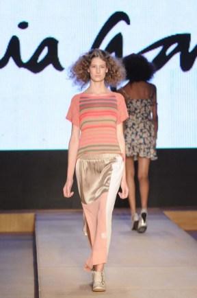 Minas Trend Preview Verão 2012 - Maria Garcia (14)