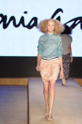 Minas Trend Preview Verão 2012 - Maria Garcia (7)