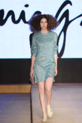 Minas Trend Preview Verão 2012 - Maria Garcia (8)