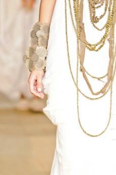 Minas Trend Preview Verão 2012 - Mary Design (12)