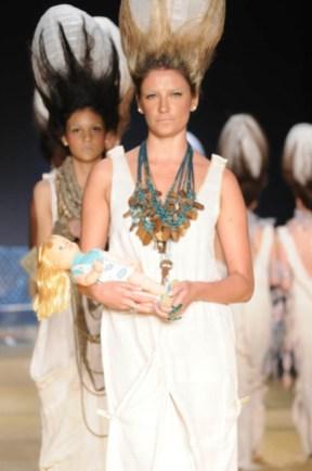 Minas Trend Preview Verão 2012 - Mary Design (25)