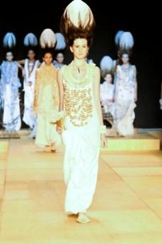 Minas Trend Preview Verão 2012 - Mary Design (3)