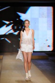 Minas Trend Preview Verão 2012 - Patogê (1)
