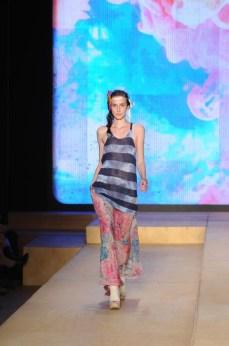 Minas Trend Preview Verão 2012 - Patogê (11)