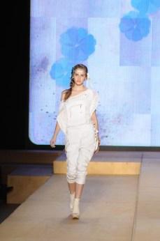 Minas Trend Preview Verão 2012 - Patogê (2)