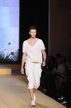 Minas Trend Preview Verão 2012 - Patogê (3)