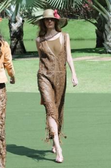 Minas Trend Preview Verão 2012 - Patricia Motta (13)