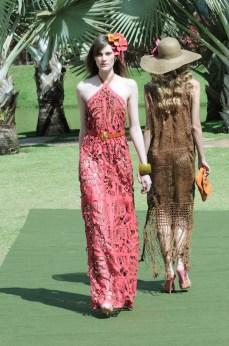 Minas Trend Preview Verão 2012 - Patricia Motta (14)