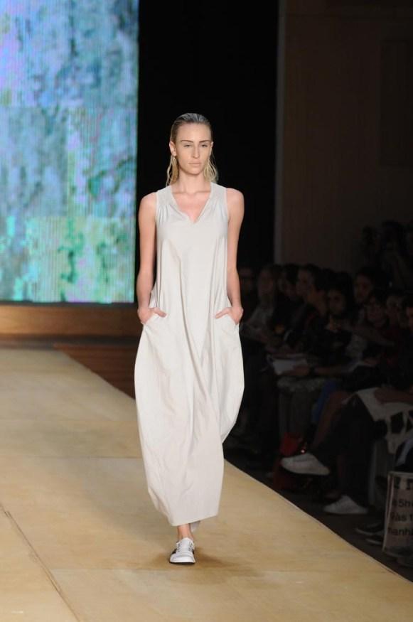 Minas Trend Preview Verão 2012 - UMA (10)