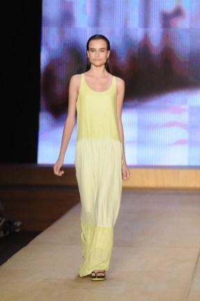 Minas Trend Preview Verão 2012 - UMA (15)