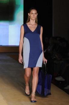 Minas Trend Preview Verão 2012 - UMA (2)